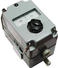 寿光-接地电阻表 ZC-8