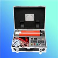 寿光-交直流高压发生器 ZGF2000