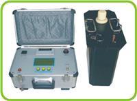 VLF系列超低频高压发生器 VLF系列