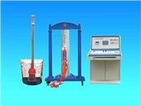 安全工具力学性能试验机 WGT-Ⅲ