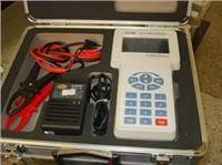 SG3901智能蓄电池内阻测试仪 SG3901