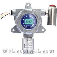 红外溴甲烷检测报警仪(在线式检测仪) ADT900- CH3Br-IR