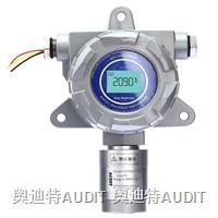固定在线式二氧化氯检测仪 ADT800-CLO2