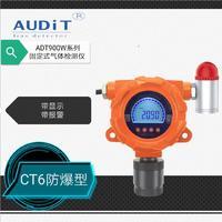 固定式乙烯氧化物气体检测报警仪 ADT900W-  C2H4O