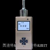 奥迪特泵吸式带存储臭氧检测仪 ADT70C-O3