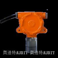 固定式无显示氧气气体检测仪 ADT300W-O2