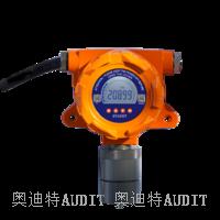 固定式一氧化氮气体检测仪 ADT800W-NO