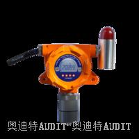固定式碳氢气体检测报警仪 ADT900W-HC