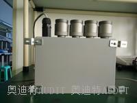 在线式多合一气体检测仪 ADT500W-MX