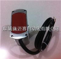 KGE1-1P矿用浇封型磁感开关 井筒磁性开关 KGE1-1P