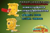 湖北施迈赛厂家现货供应HQ-S40LW皮带撕裂控制器 HQ-S40LW