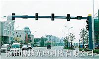交通信号灯-03