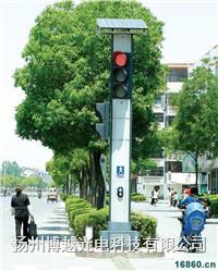 交通信号灯-06