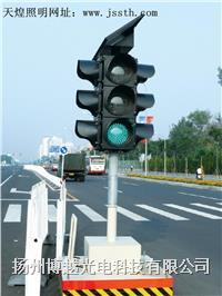 交通信号灯-05