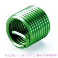 鋼絲螺套種類 上海鋼絲螺套廠家為您提供各種類型的鋼絲螺套