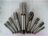 鋼絲螺套絲錐 蘇州鋼絲螺套廠配套供應M4鋼絲螺套絲錐