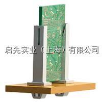 电路板导轨 Richco电路板导轨VMCGE-30M-01开槽导轨