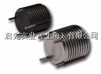 实心插销螺套 Solid threaded inserts上海实心插销螺套