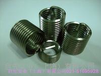 鋼絲螺套安裝底孔尺寸都有哪些,M8鋼絲螺套底孔尺寸多大