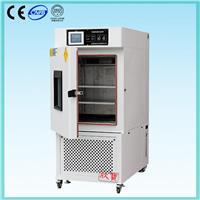 快速温变试验箱 XB-OTS-150