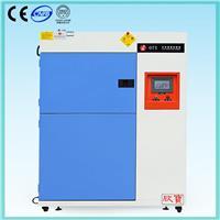 快速温度循环试验箱 XB-OTS-3600