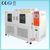 快速温度循环试验箱 XB-OTS-1000A-D