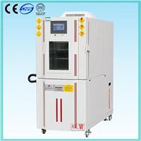 高低温试验箱 XB-OTS-80A-B