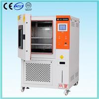 高低温湿热交变试验箱 XB-OTS-80D-D