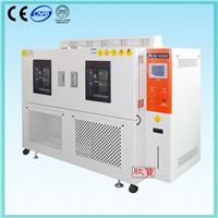 可程式交变高低温试验箱 XB-OTS-CS