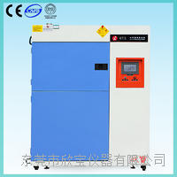 冷热冲击试验机 KSKC-315TBS/KSKC-415TBS/KTCD-4TBS/KTCD-3TBS/KTCB-2