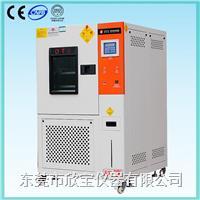 恒温恒湿测试箱 XB-OTS-150B-D