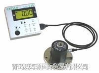 日本思达cedar|杉崎扭力测试仪|DIS-IP50|青岛现货 DIS-IP05 DIS-IP05 DIS-IP5 DIS-IP50 DIS-IP200 DIS-I