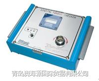 日本ATTONIC亚通力DTC-50|DTC-100电批扭力测试仪|总代理 DTC-1 DTC-2 DTC-5 DTC-10 DTC-20 DTC-50 DTC-100 DTC