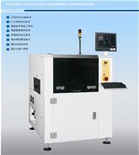 國產全自動印刷機 GD450