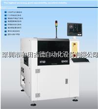 LED全自動印刷機 GD450