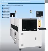 深圳亚洲城ca88全自動錫膏印刷機