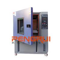 高低温交变试验箱_高低温循环测试箱