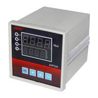 ZHP 320系列数字压力表 ZHP 320系列数字压力表