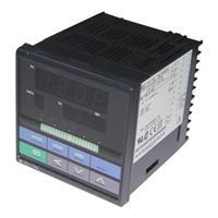 RKC日本原装进口PID可调节智能数字压力表 RKC日本原装进口PID可调节智能数字压力表