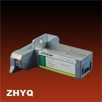张力传感器 ZL