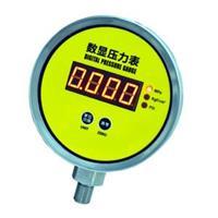 数显压力表ZH-S300 ZH-S300