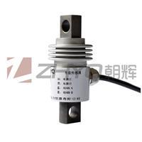 硅电容微距重力传感器 PT124B-C1