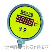 ZHYQ数显压力表【厂家】 ZH-S300