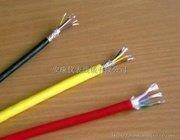 高温电力电缆