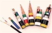 矿用阻燃电话电缆mhyav