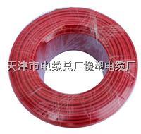 BV线厂家变频 电缆 :0.75平方,1平方,1.5平方,2.5平方,4平方,6平方,10平方,16平方,25平方,35平