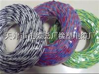 RVS双绞线 RVS双绞线 2*1.5