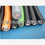 天津小猫牌 KFF46 耐高温电缆 KFF46 电缆