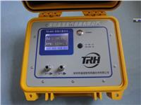 便携式露点仪TD-60C TD-60C