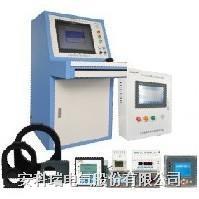 安科瑞Acrel-6000电气火灾监控系统